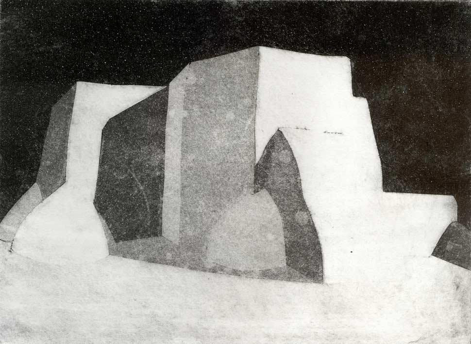 Kyle Hobratschk - Ranchos de Taos Church Forms