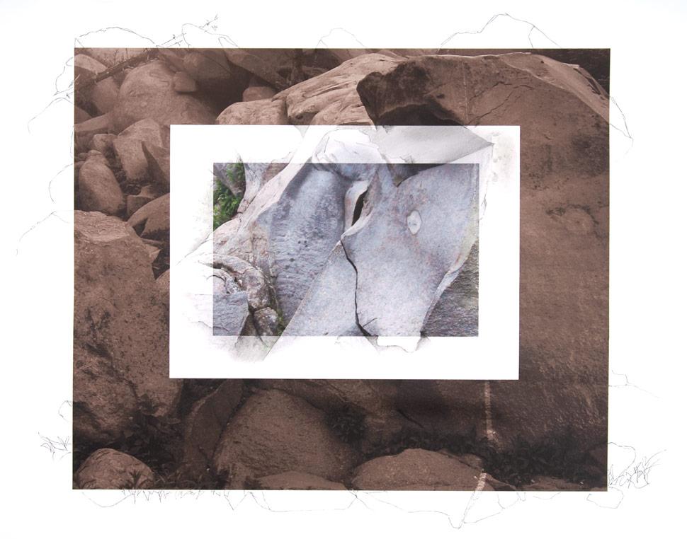 Dick Lane - Dome Rock