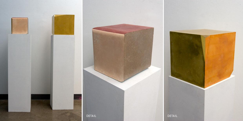 Cameron Schoepp - Untitled