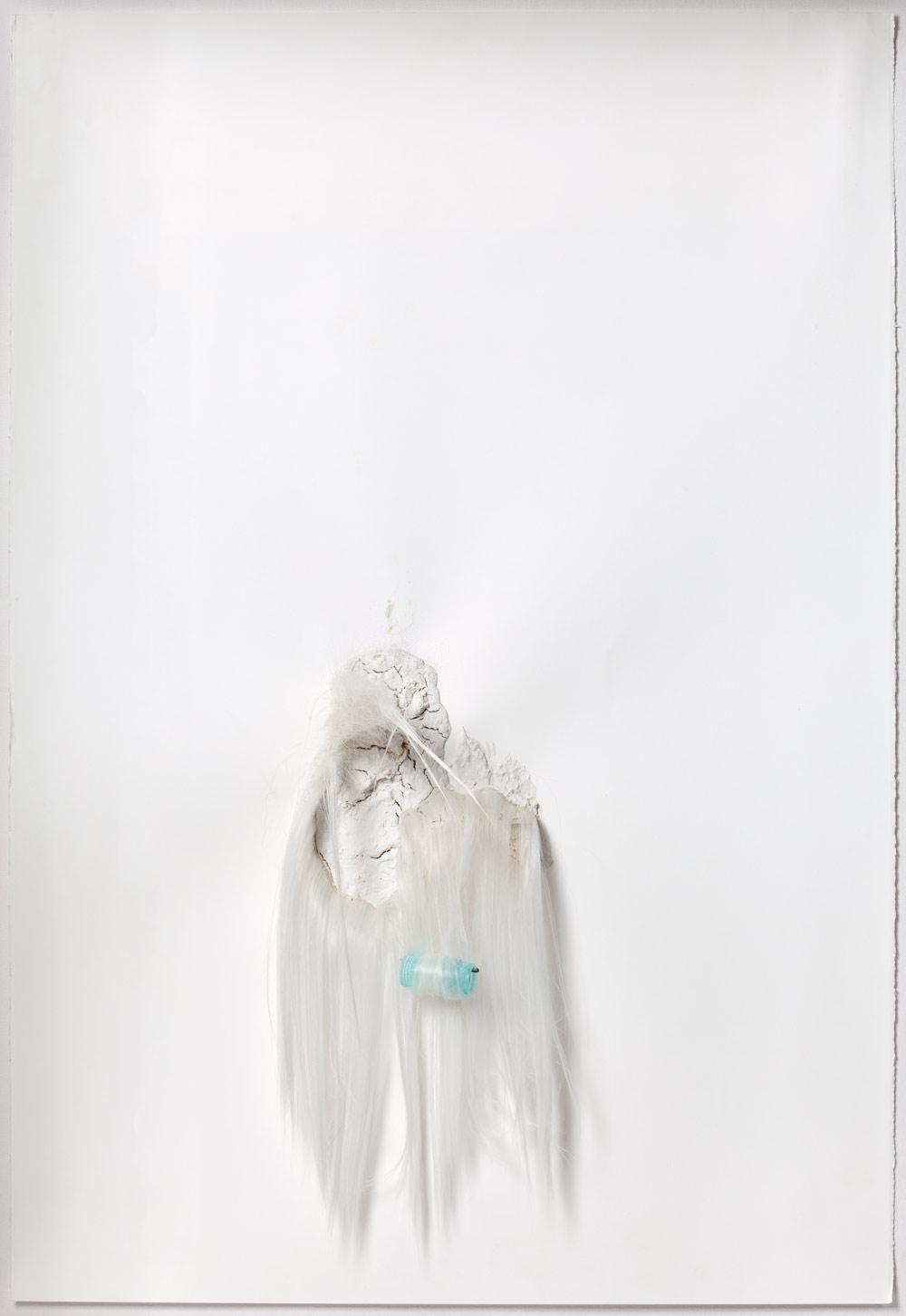 Chris Niemi - Untitled