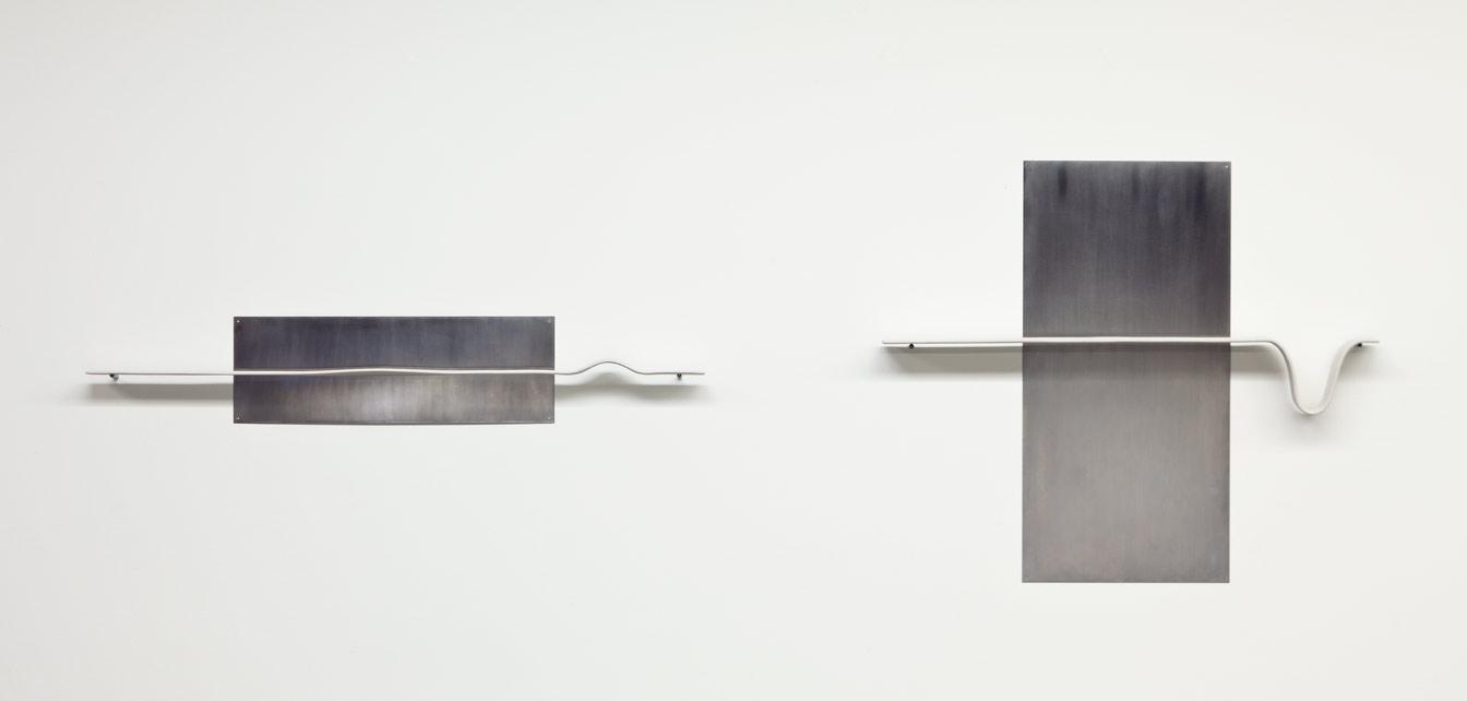Erin Yuasa - Untitled Anachronism