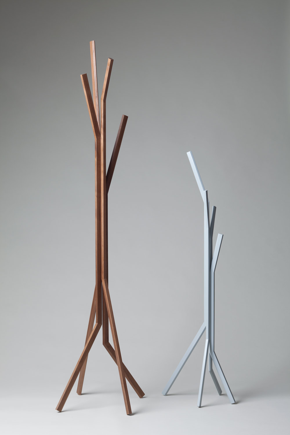 Reed Wilson - Coat Rack