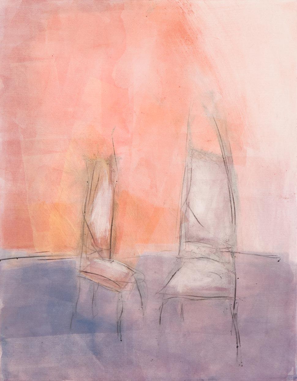 Karen Weinman - Chairish
