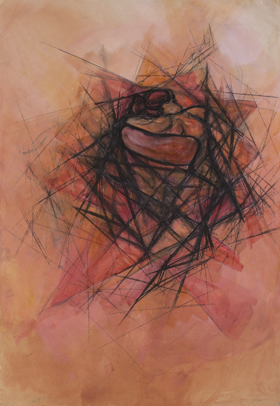 Diana Antohe
