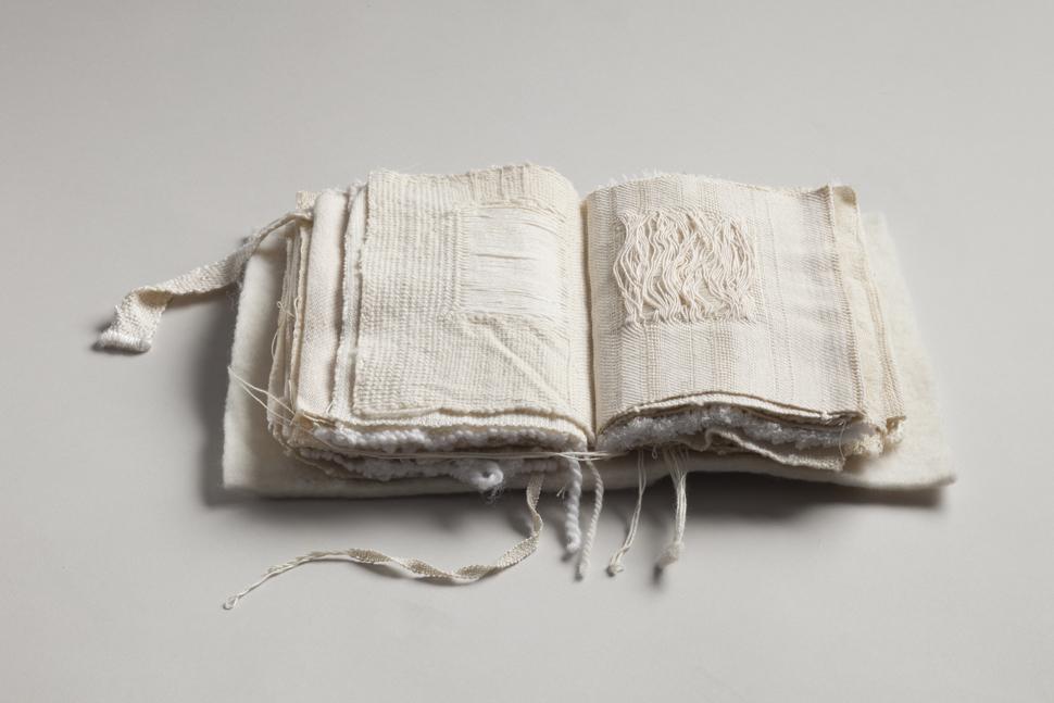 An-Li Cheng - Book of Silence