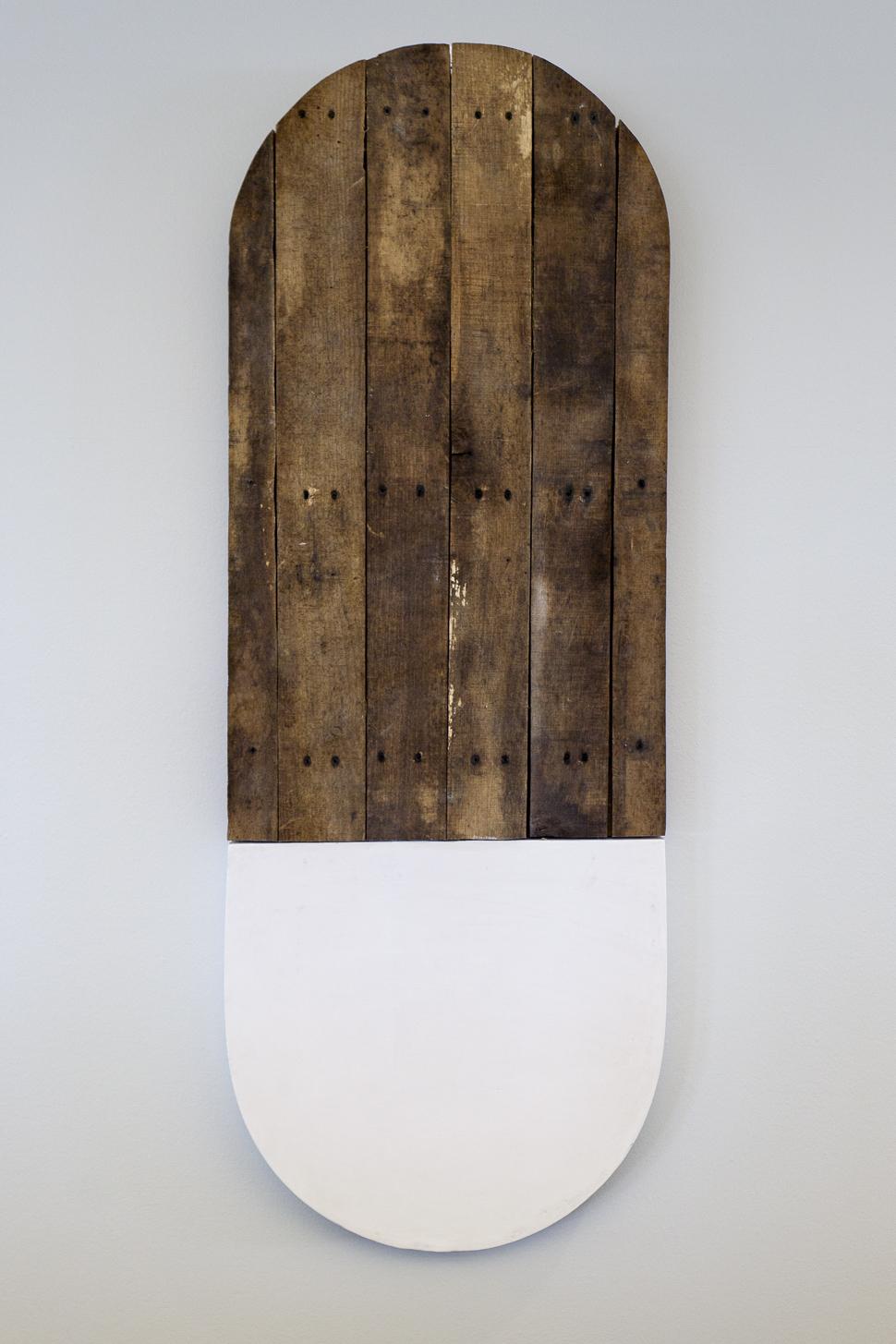 Travis LaMothe - Battery