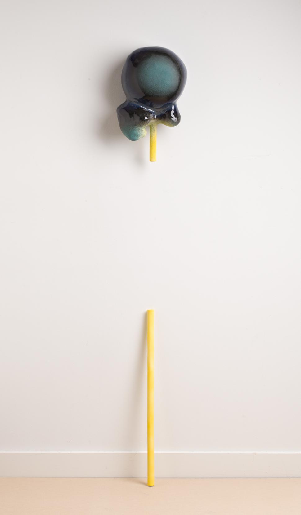 Christina Osheim - Untitled