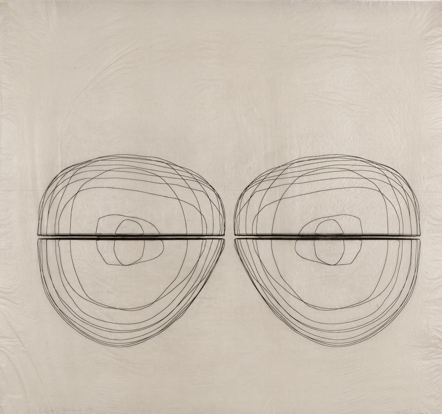 James Sullivan - Loaf, 2 views