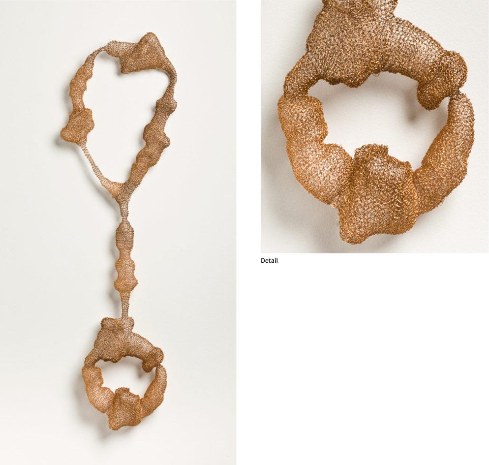 Amanda Ciccone - Untitled