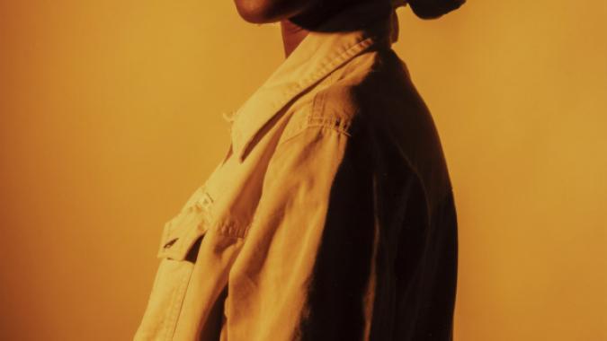 Brown Rachel E