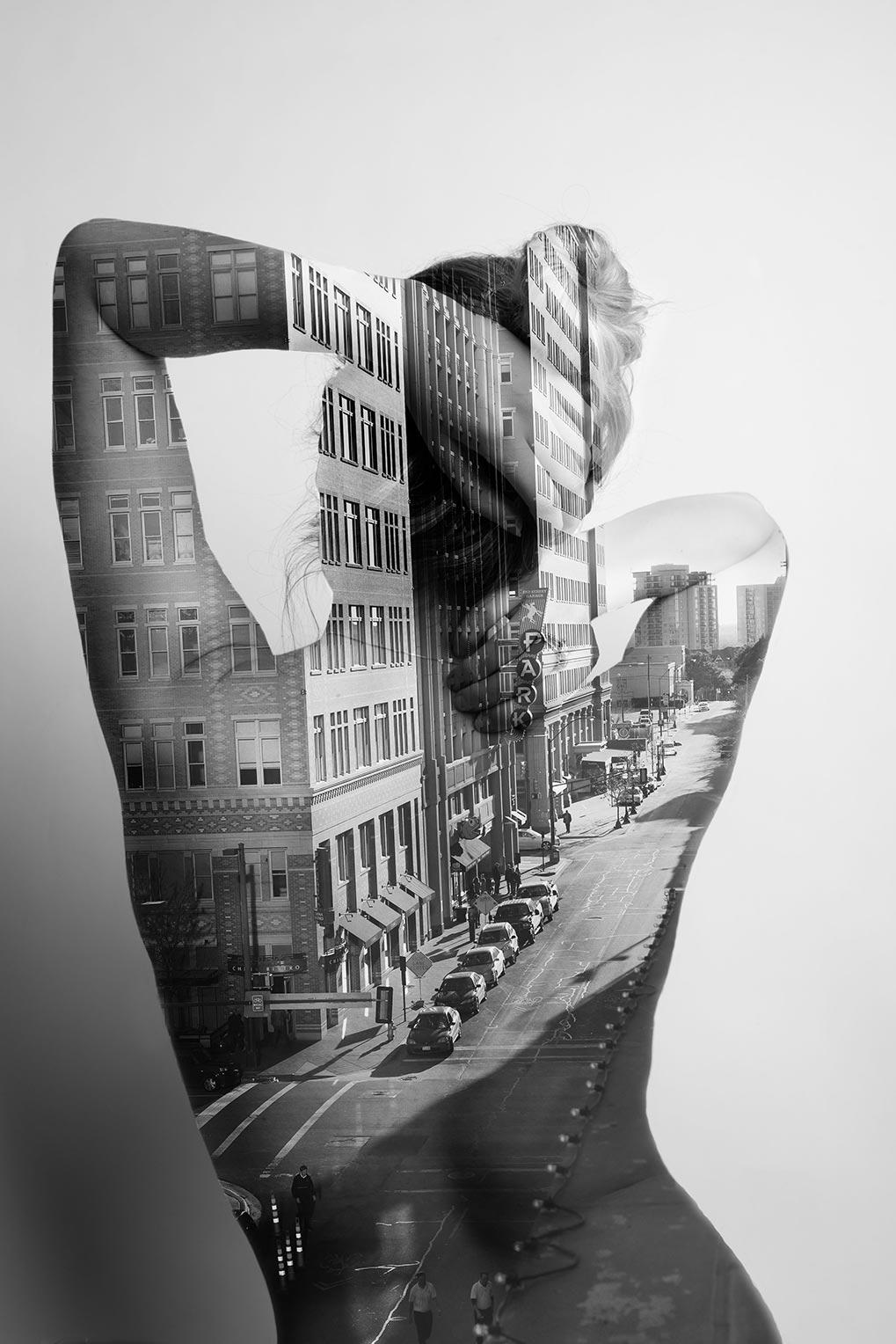 Emily Bailey - Urbanized