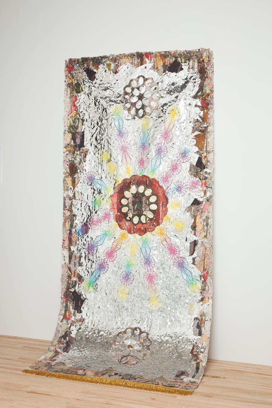 Monica Gorski - Wild Flowers I Used To Know