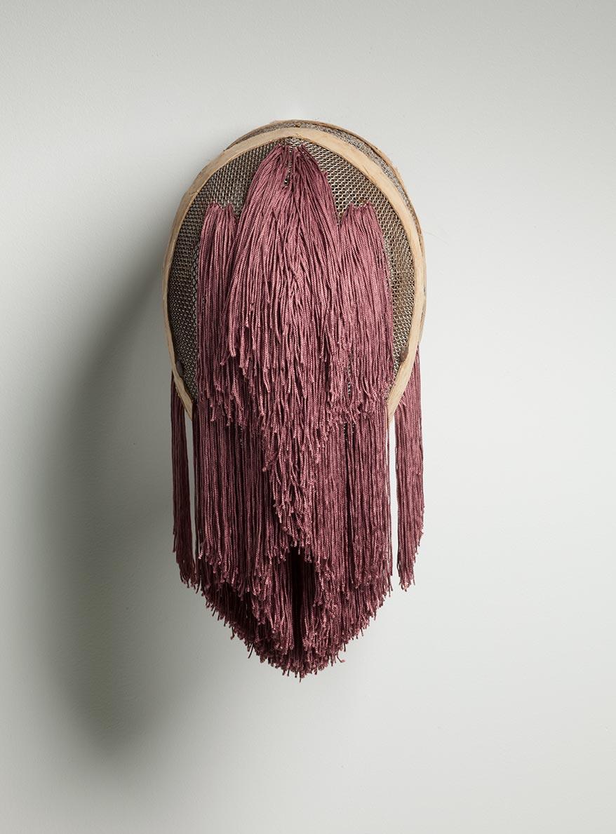Matt Lambert - Untitled III