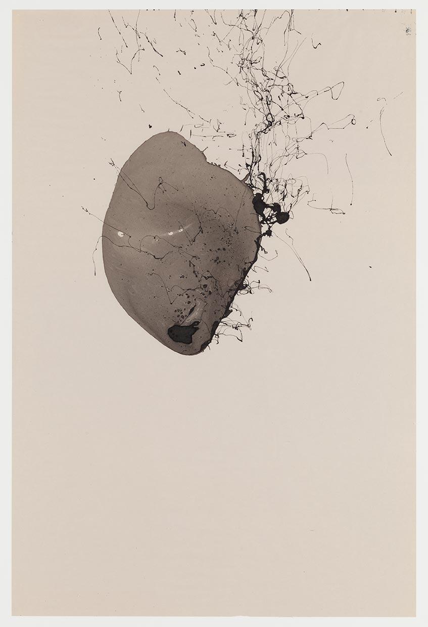 Sophia Nicolay - Burst Two