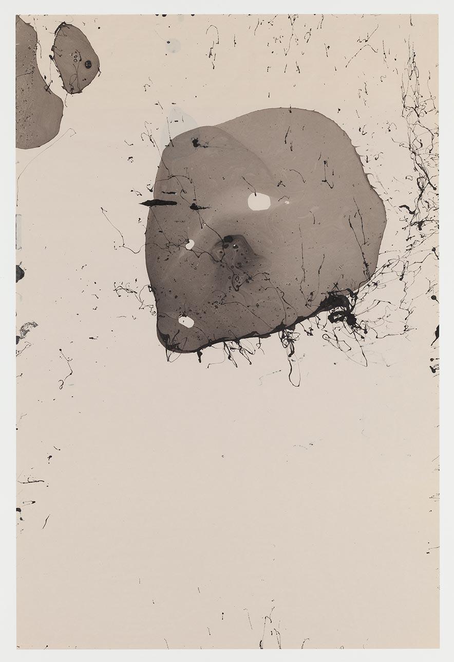 Sophia Nicolay - Burst One