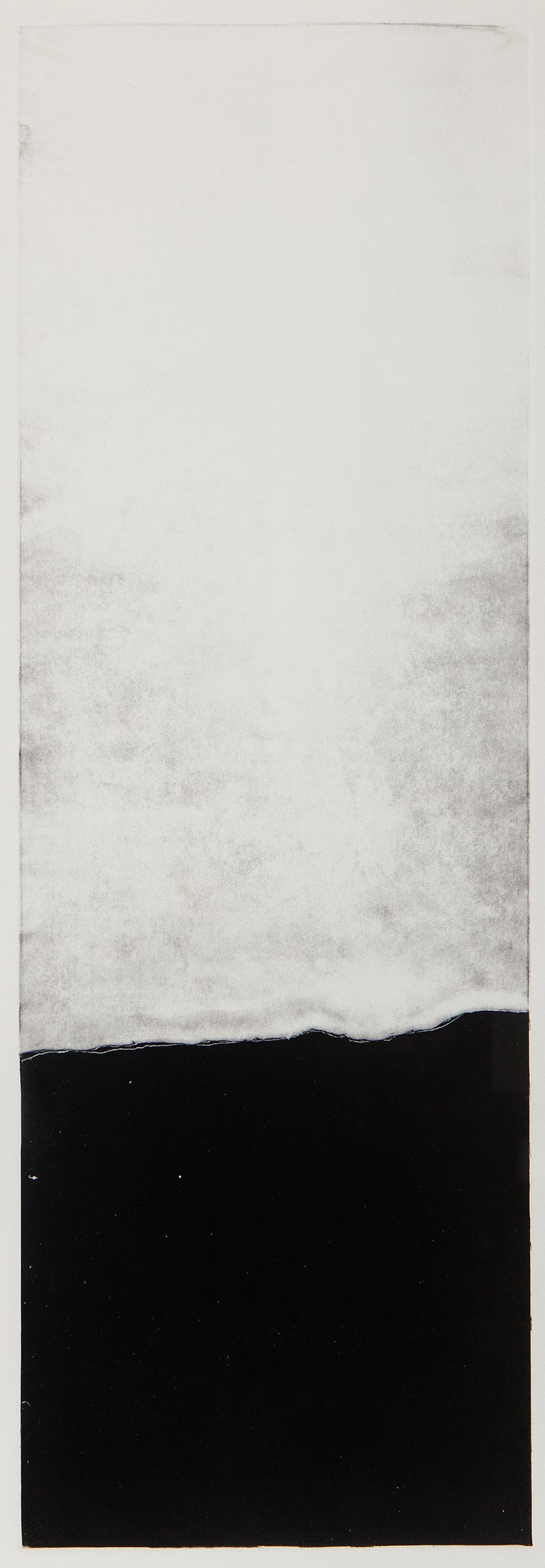 Andrew Tyler - Untitled