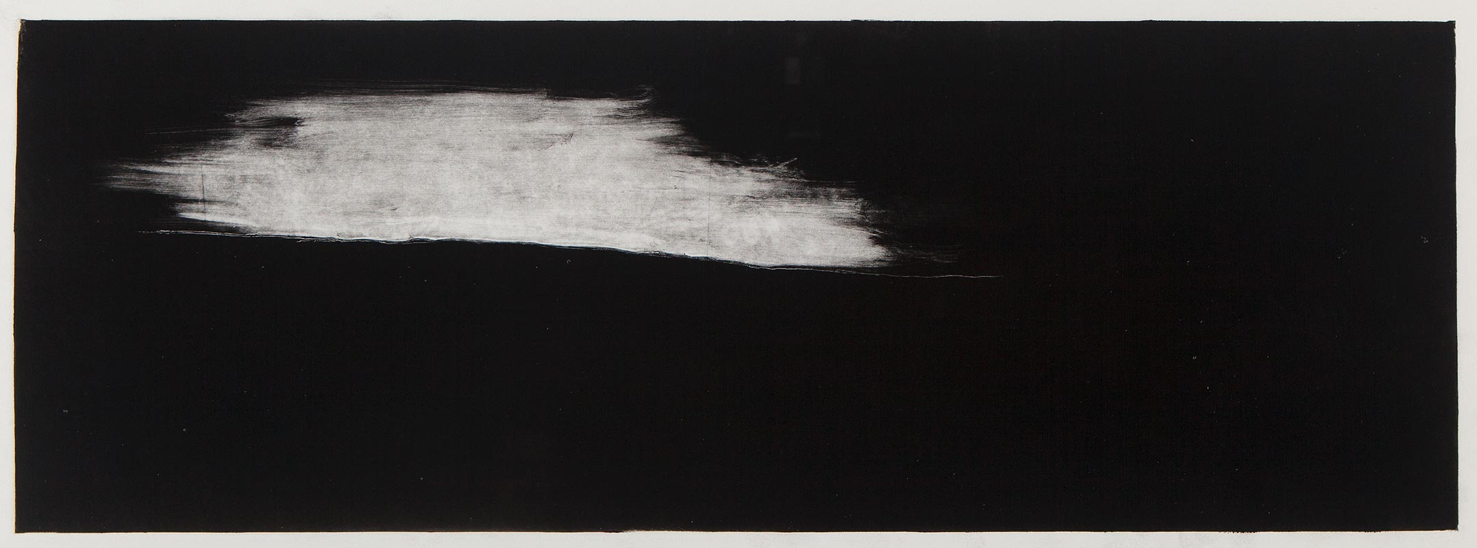 Andrew Tyler - Untitled (Dawn)