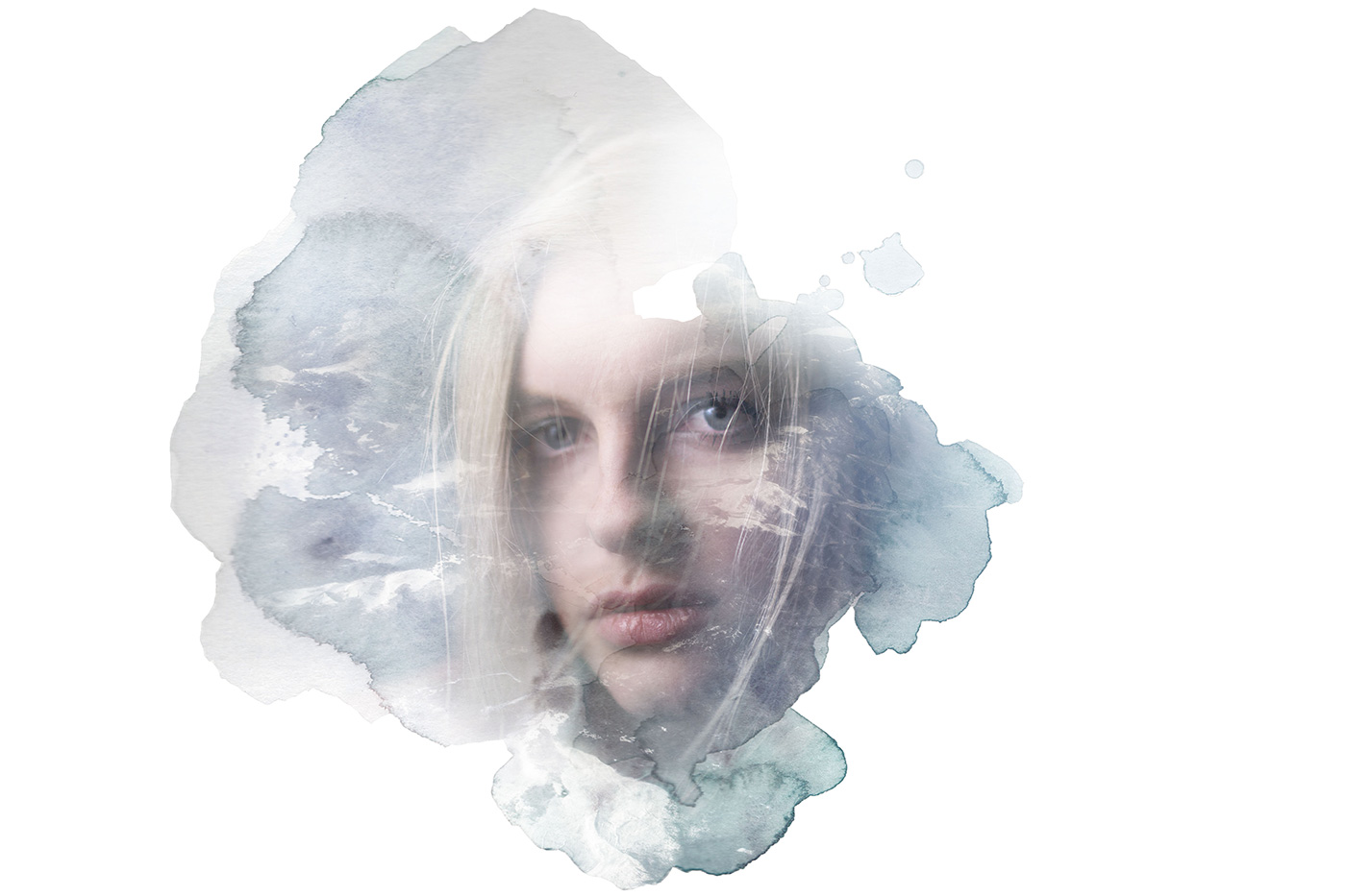 Emily Bailey - Lacuna