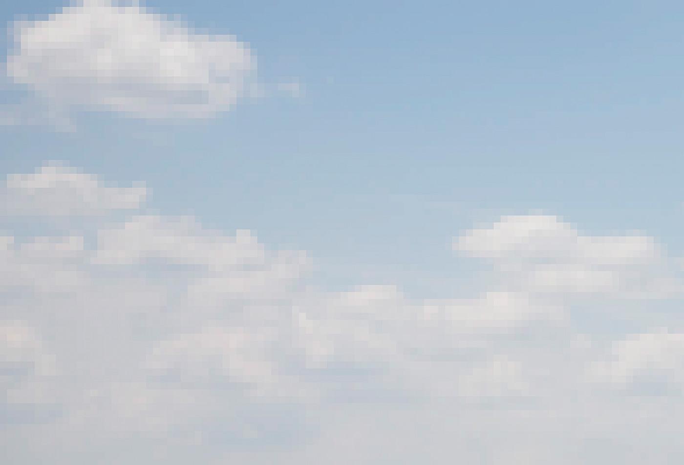 Dick Lane - Cloud Forms
