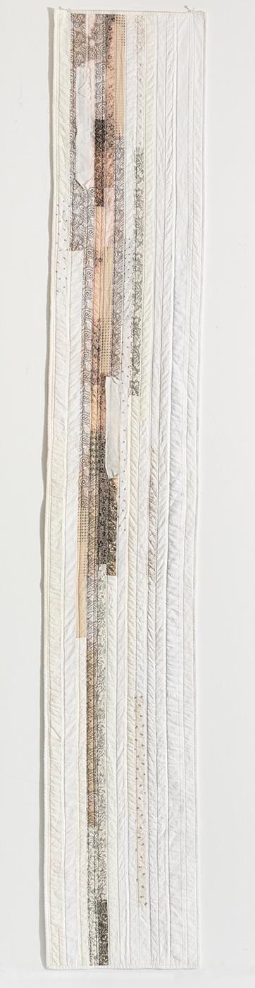 Tiffany Lee - Untitled