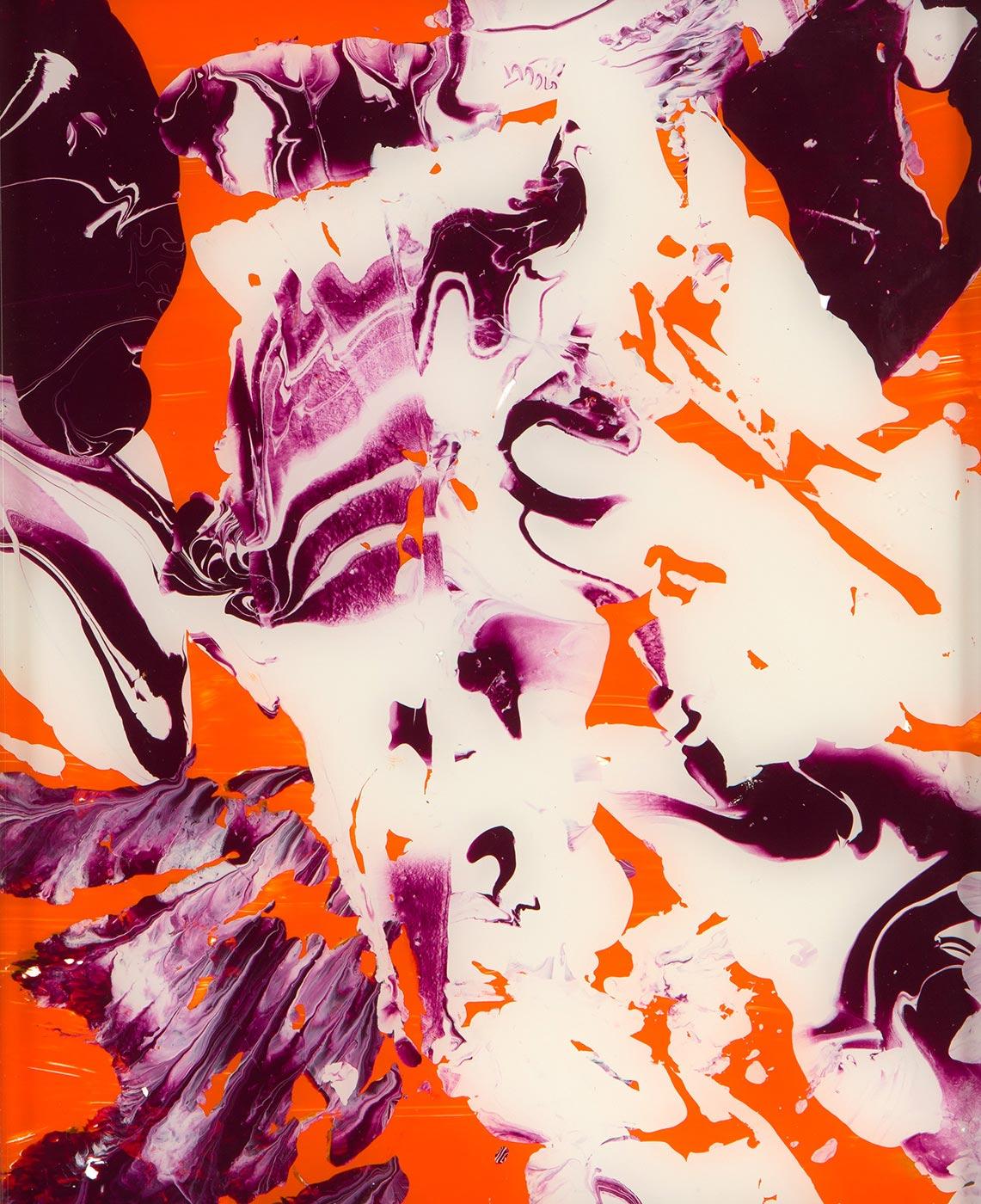 Maxwell Morris - Untitled lI