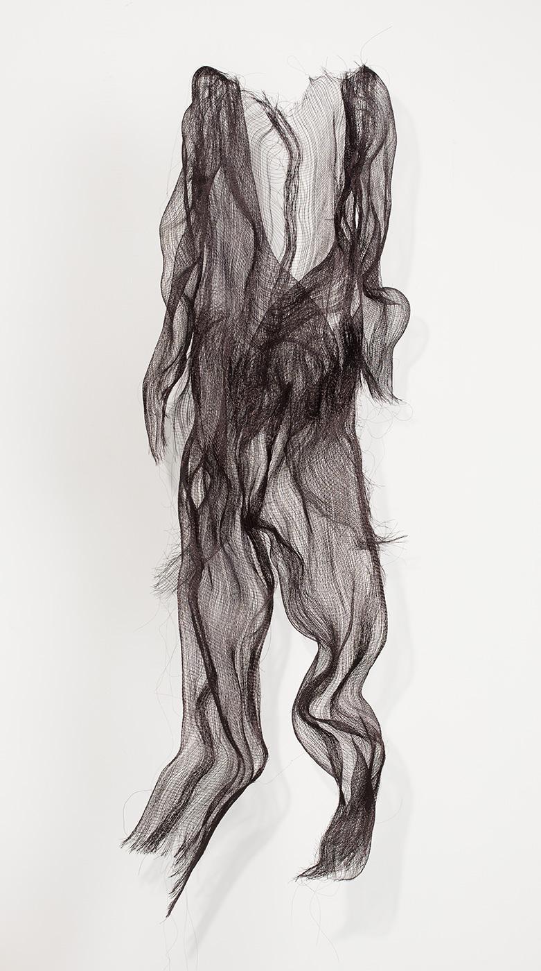 Irene Walker - Tuxedo #2