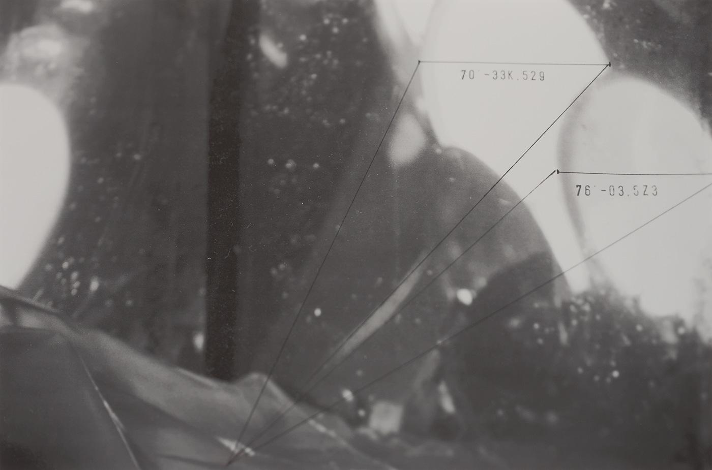 Kathryn Zazenski - Frontier 1.1