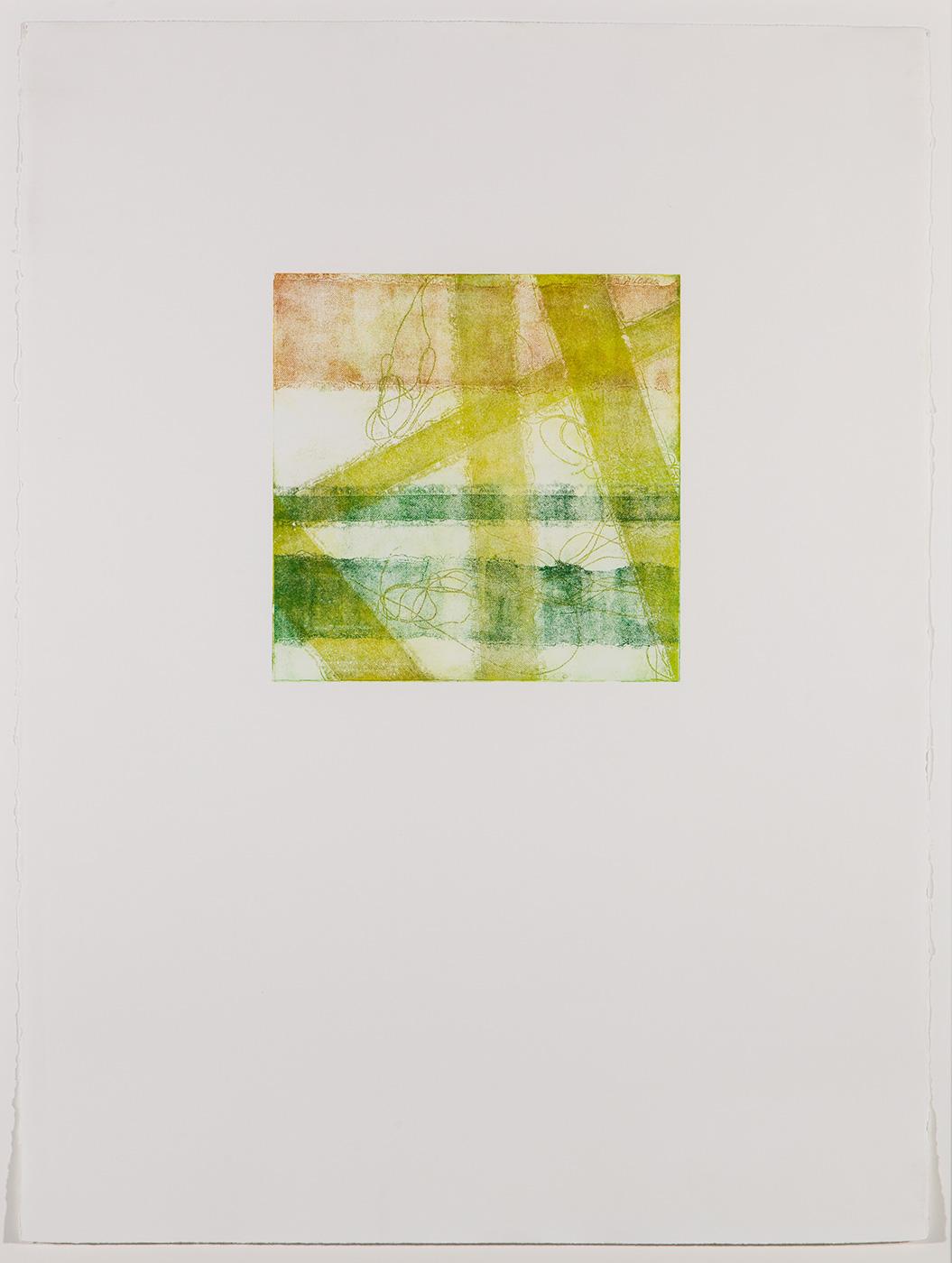 Caitlyn Nygaard - Woven Canvas 3/6