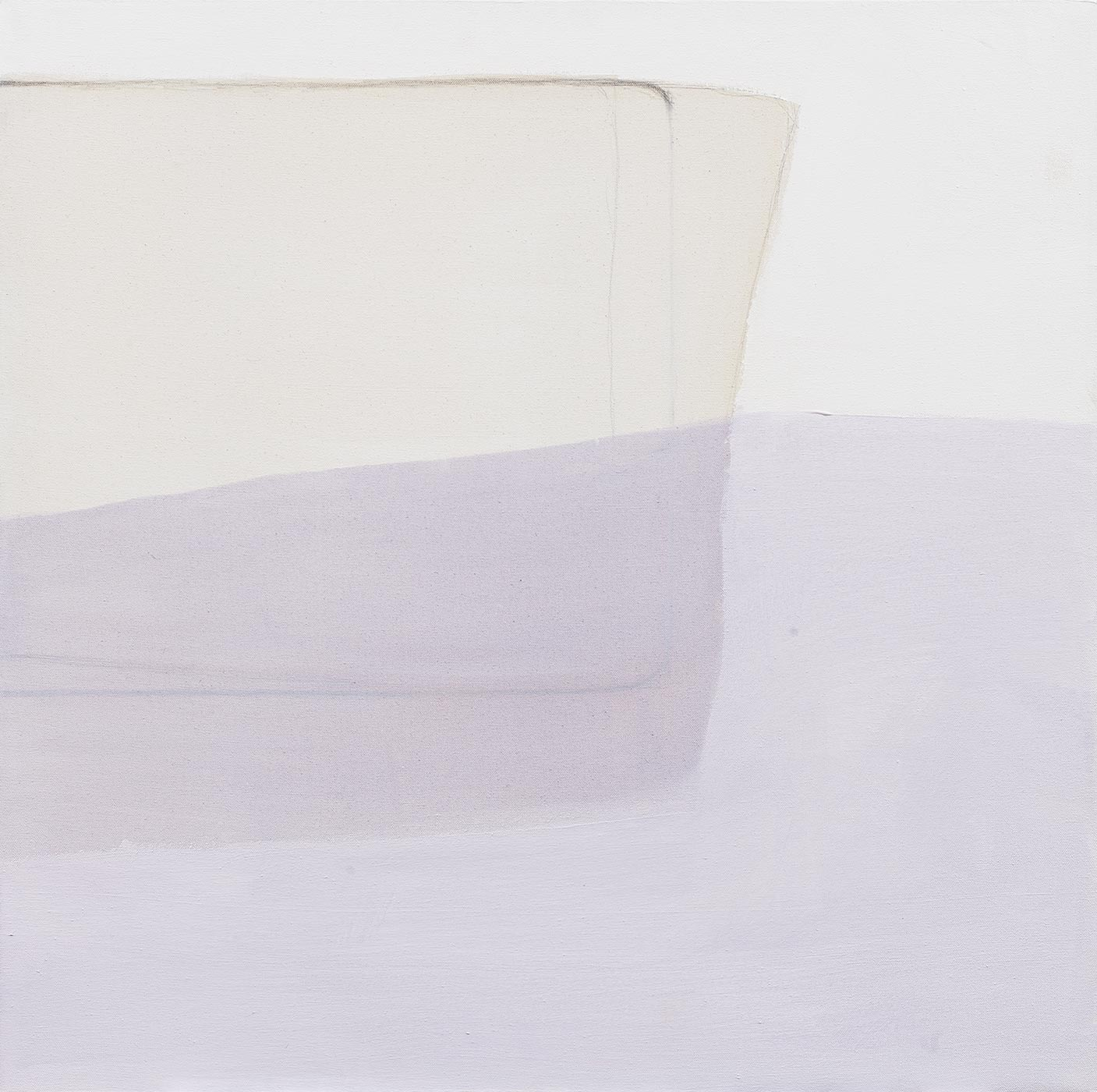 Sharon Kuo  - Variation VI (dipped in grape-flavored soda)
