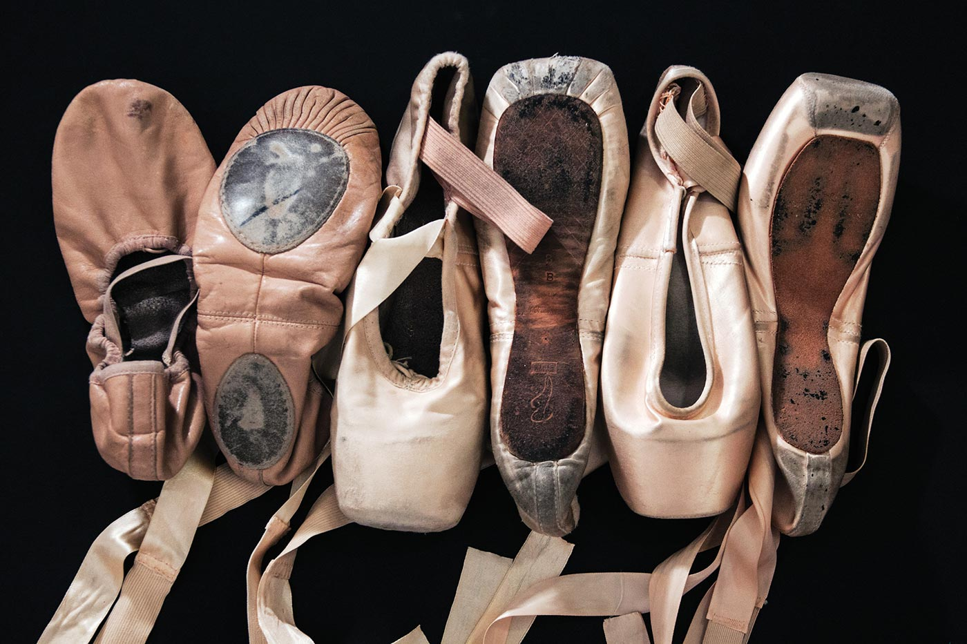 Stephanie Marzan