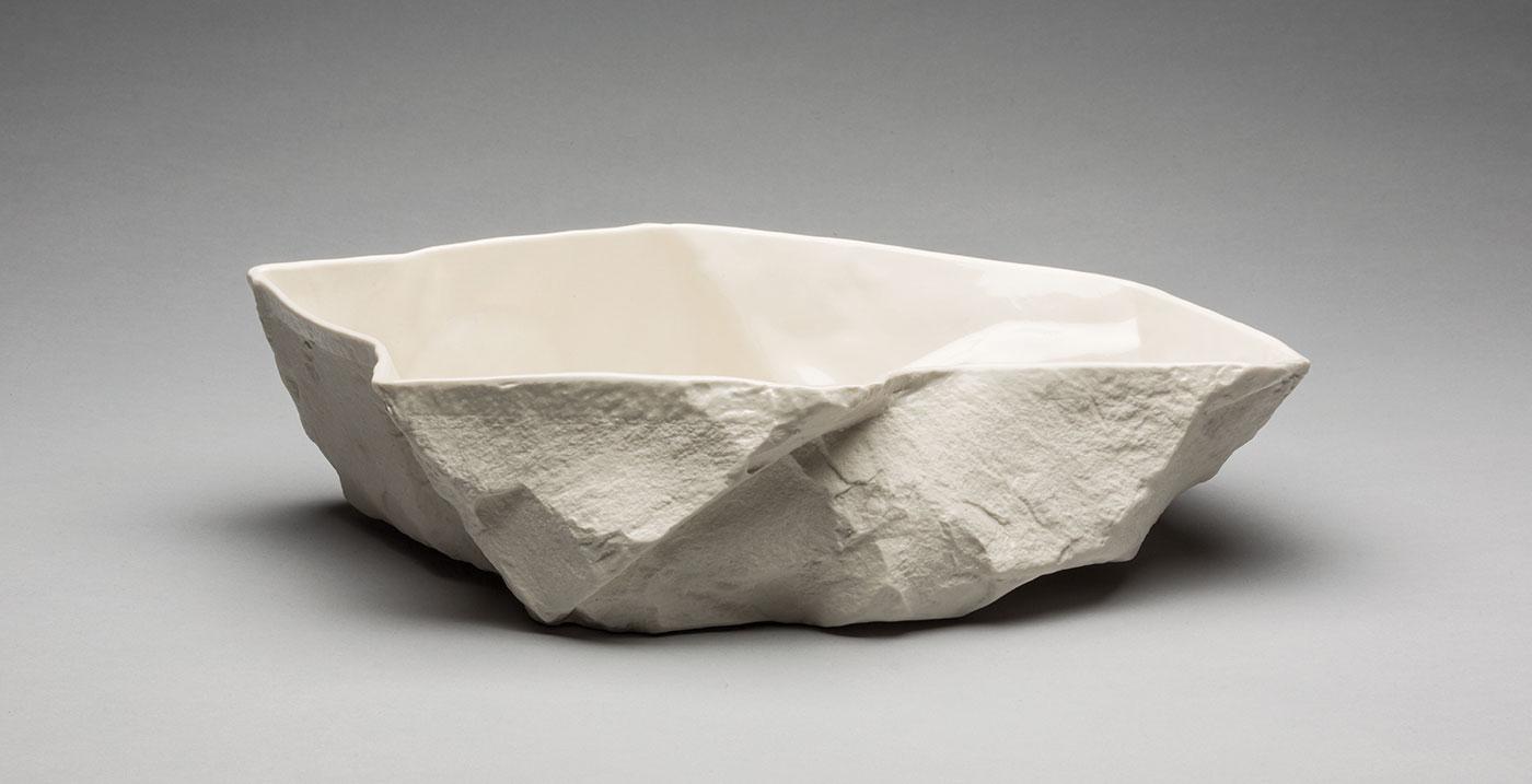 Aleksandra Pollner - Boulder Bowl