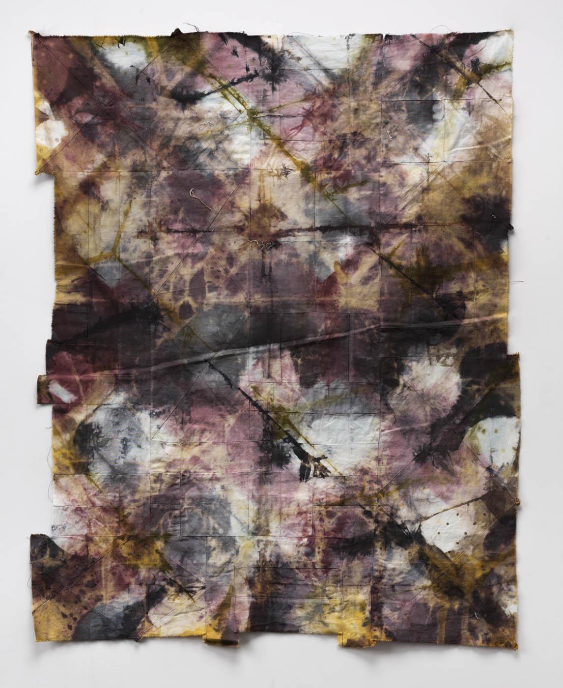 Abigail E. Miller - Sets of Three (1)