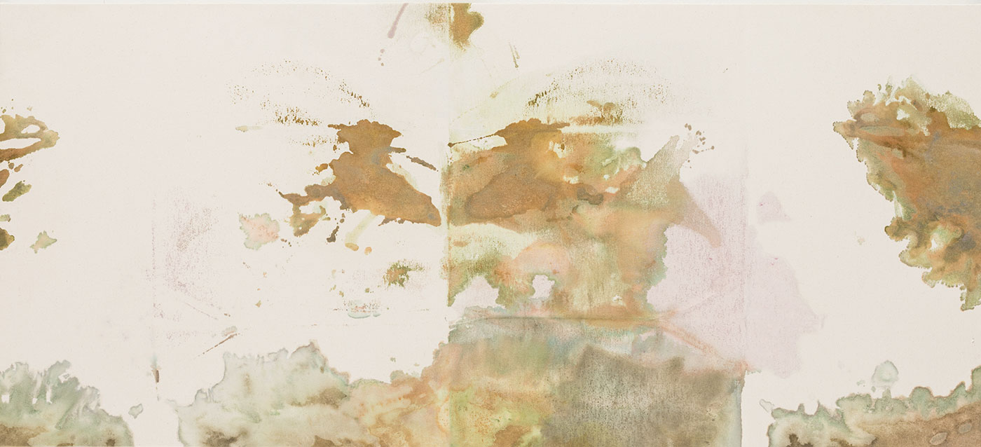 Maria F. Giancola - Sights Unseen