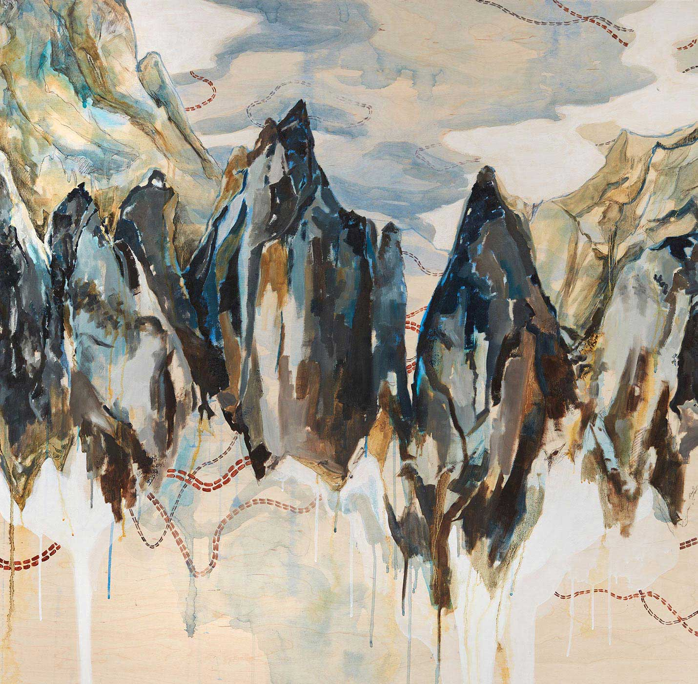 Wei Qi