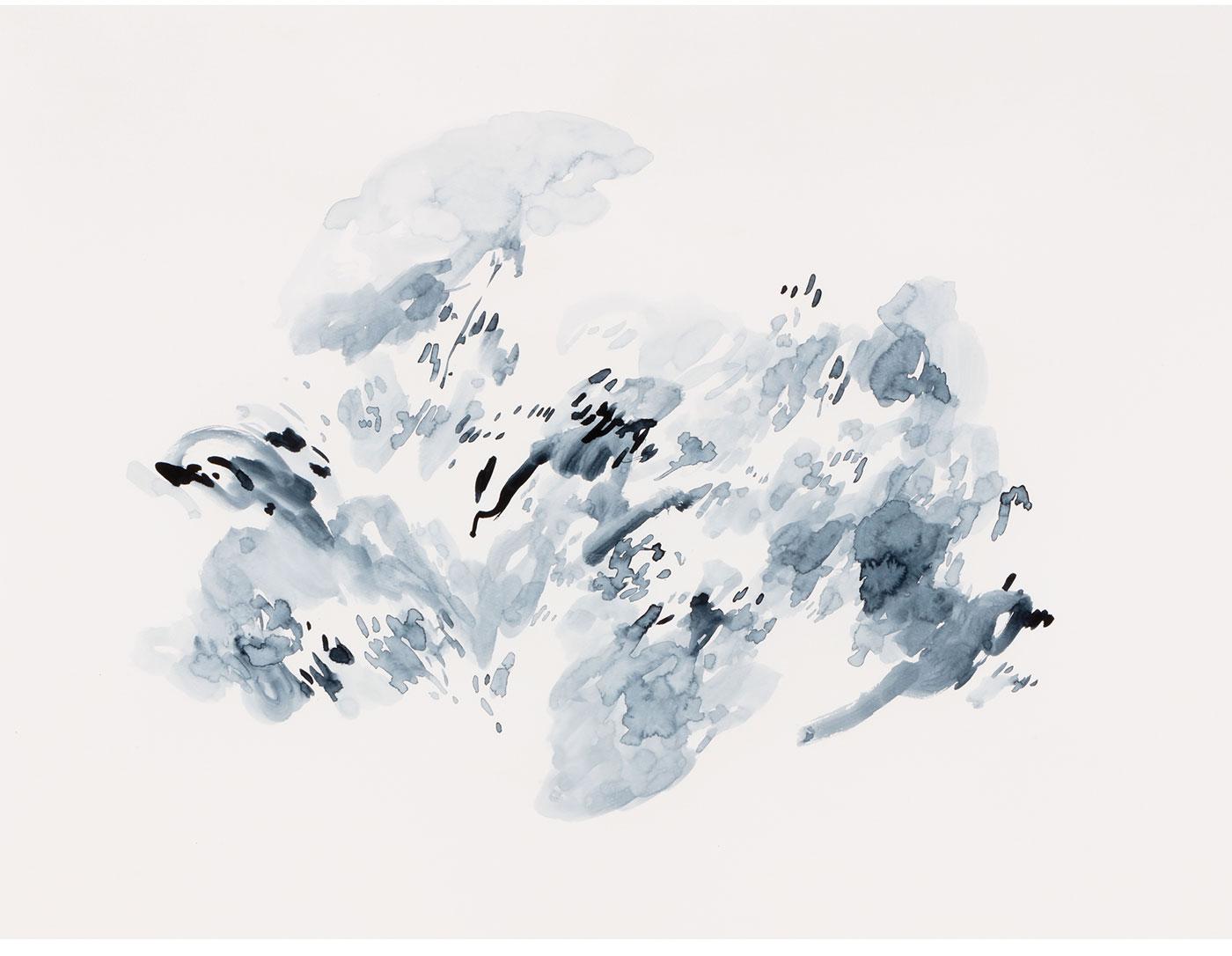Diana Antohe - Met Wing