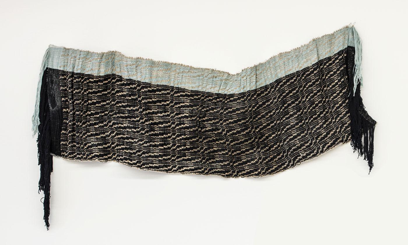 Jisang Kim - Variation II