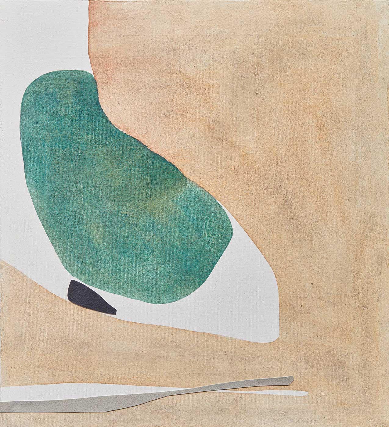 Julia Balfour   - Rock Bottom