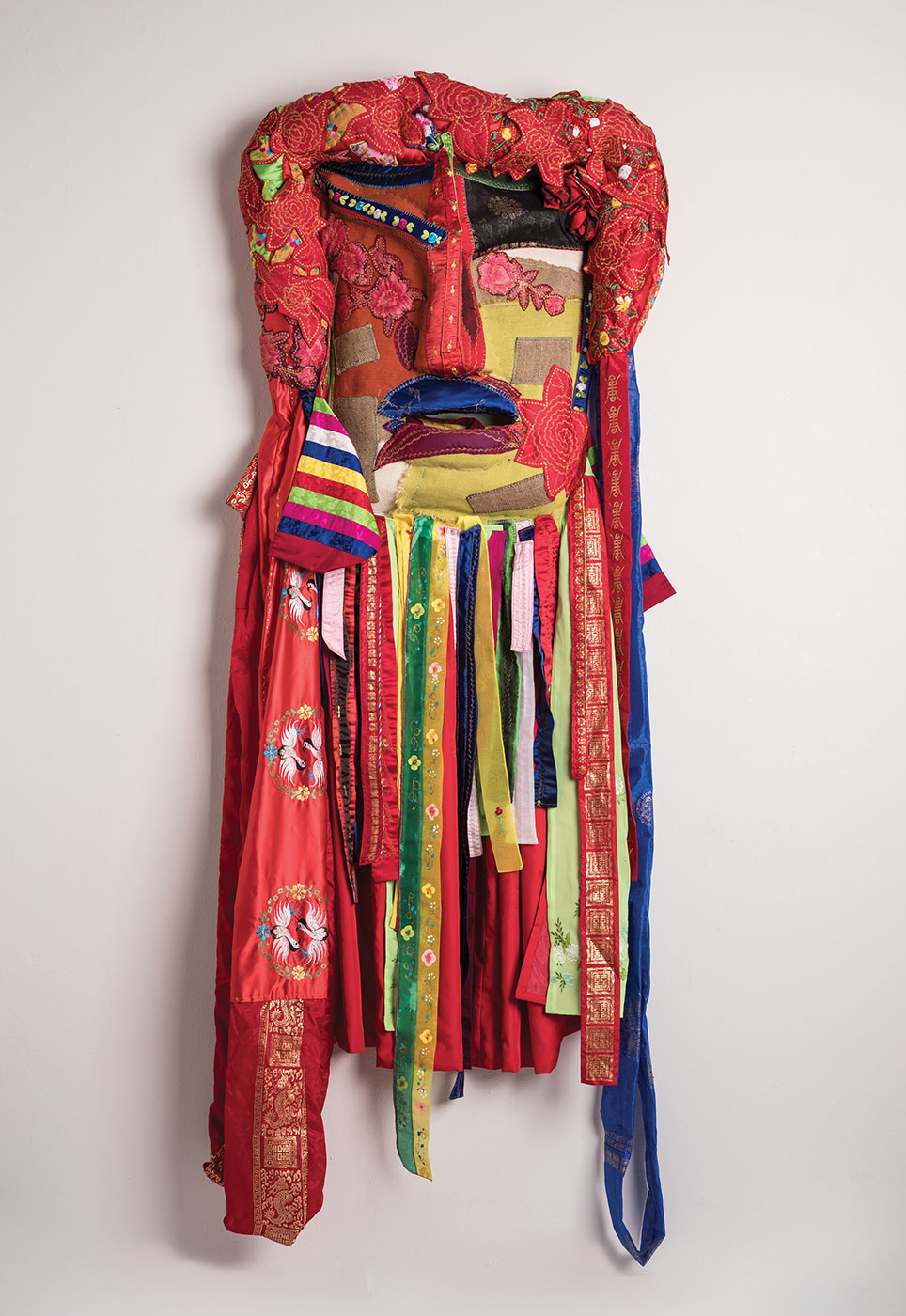 Jisang Kim   - Restoration of Harmony