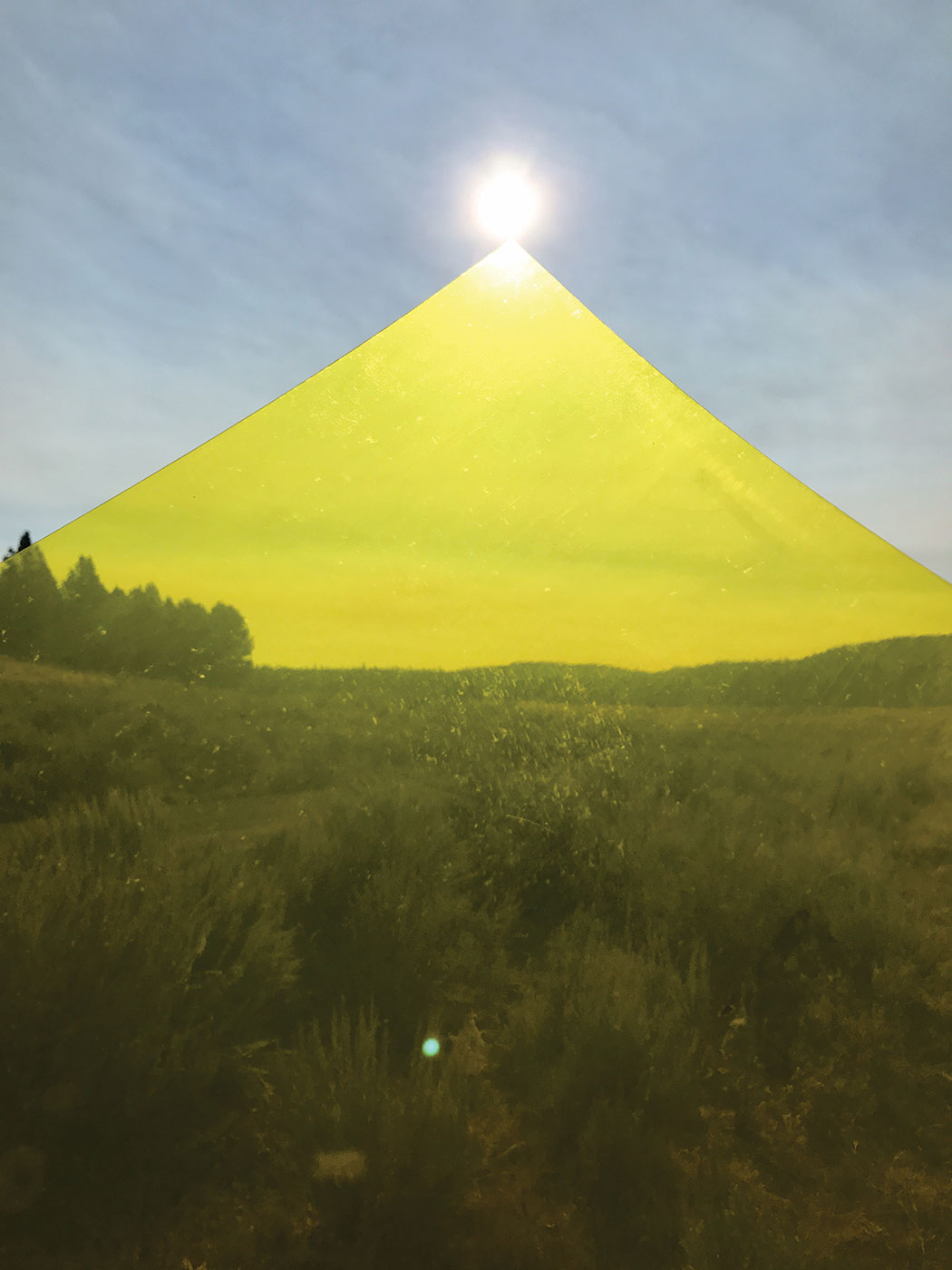 Jarvi Kononen   - Antelope Valley