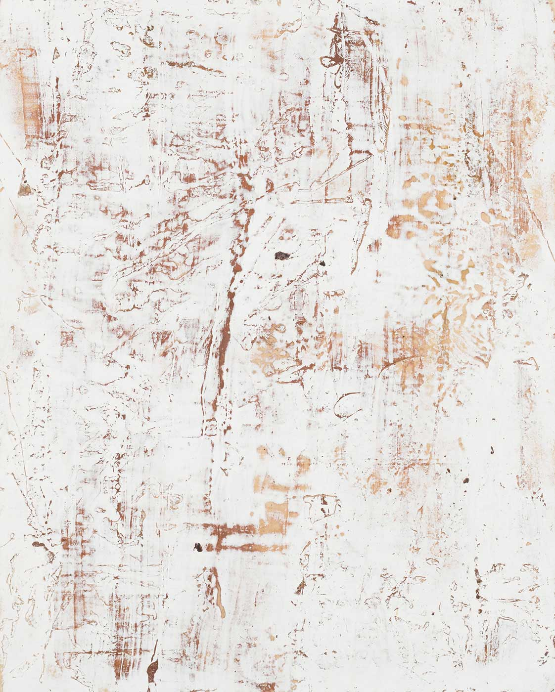 Meredith Walker   - Copper IV