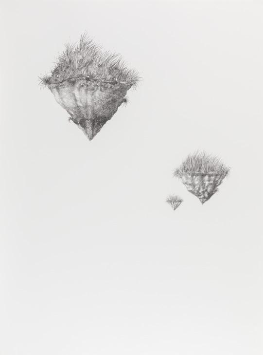 Madelaine M. Corbin - Borrow Pits