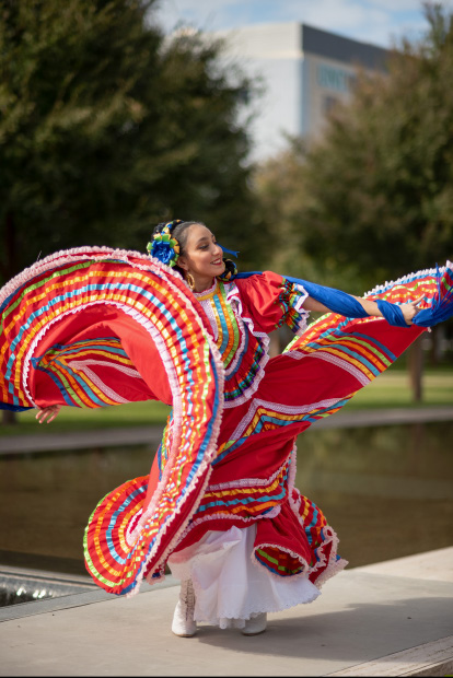 Azucena Kleckner - Jalisco I