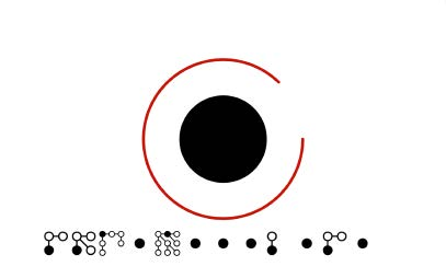 Brittni L. Watkins - Convergence Code