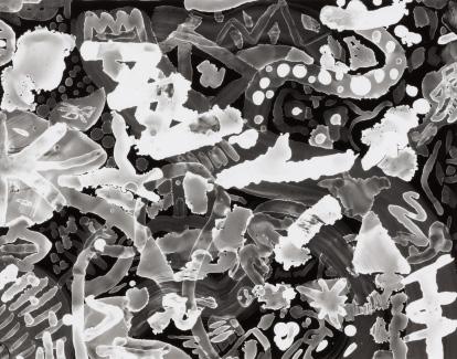 Jeremy Pope-Levison - Crazy Chaos