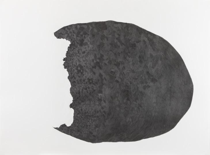 Madelaine M. Corbin - Black Hole